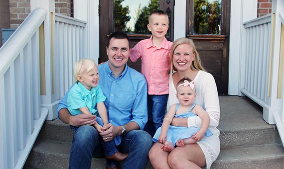 ocall-family